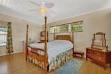 3704 Golfview Road - Photo 11