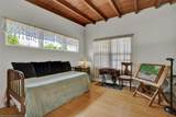 3704 Golfview Road - Photo 17