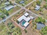 3704 Golfview Road - Photo 2
