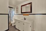 3704 Golfview Road - Photo 21