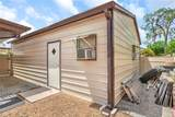 3704 Golfview Road - Photo 23
