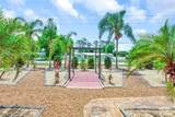 3704 Golfview Road - Photo 32