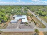 3704 Golfview Road - Photo 33