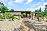 3704 Golfview Road - Photo 4
