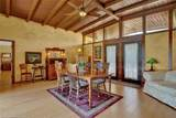 3704 Golfview Road - Photo 5