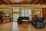 3704 Golfview Road - Photo 7