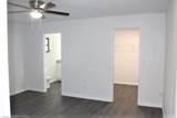 4148 Dunn Avenue - Photo 6