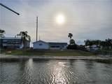 1136 Memorial Drive - Photo 36