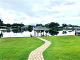 3057 Waterway Drive - Photo 24