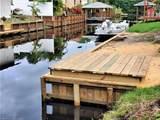 1555 Lake Clay Drive - Photo 28