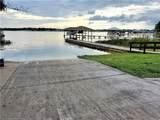 1555 Lake Clay Drive - Photo 33