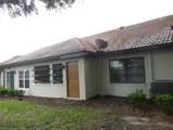 2836 Palo Verde Drive - Photo 18