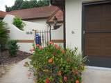 2836 Palo Verde Drive - Photo 3