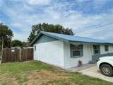 406 Polk Road - Photo 4