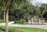 3141 Pebble Creek Drive - Photo 29