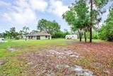 327 Huckleberry Lake Drive - Photo 26