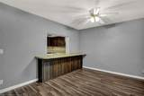 114 Country Club Drive - Photo 11