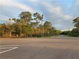1501 State Rd 66 Highway - Photo 4
