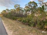 1501 State Rd 66 Highway - Photo 5