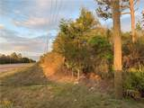 1501 State Rd 66 Highway - Photo 2