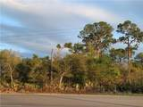 1501  Option A State Rd 66 Highway - Photo 1