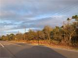 1501  Option A State Rd 66 Highway - Photo 2