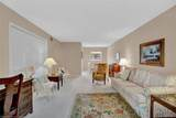 1801 Lakeview Drive - Photo 9