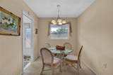 1801 Lakeview Drive - Photo 4