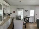 624 Colby Street - Photo 10