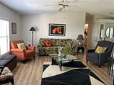 624 Colby Street - Photo 13