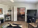 624 Colby Street - Photo 14
