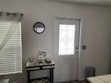 624 Colby Street - Photo 7