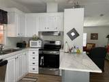 624 Colby Street - Photo 8