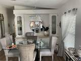 624 Colby Street - Photo 9