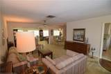 163 Mandolin Drive - Photo 12