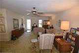 163 Mandolin Drive - Photo 13