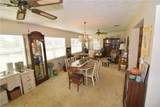 163 Mandolin Drive - Photo 14