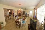 163 Mandolin Drive - Photo 15
