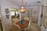 163 Mandolin Drive - Photo 16