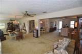 163 Mandolin Drive - Photo 17