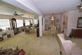 163 Mandolin Drive - Photo 18