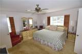 163 Mandolin Drive - Photo 19