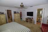 163 Mandolin Drive - Photo 20