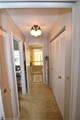 163 Mandolin Drive - Photo 22