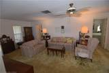 163 Mandolin Drive - Photo 28