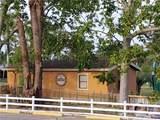 111 Sun N Lakes Boulevard - Photo 2