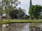 111 Sun N Lakes Boulevard - Photo 22