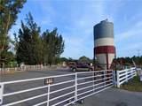 111 Sun N Lakes Boulevard - Photo 3