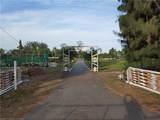 111 Sun N Lakes Boulevard - Photo 5