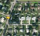 3470 Ike Avenue - Photo 1